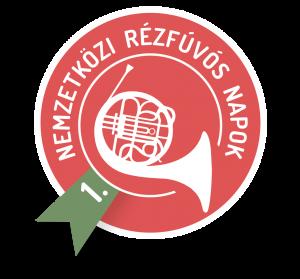 rezfuvos logo_v2-01